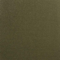 Adamo&Eva col. 045 | Tejidos para cortinas | Dedar