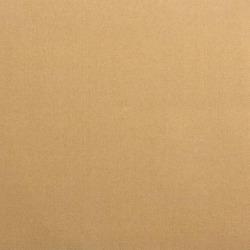 Adamo & Eva col. 046 | Drapery fabrics | Dedar