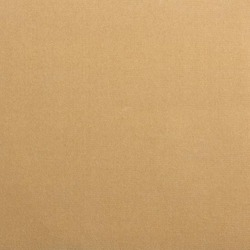 Adamo&Eva col. 046 | Tejidos para cortinas | Dedar