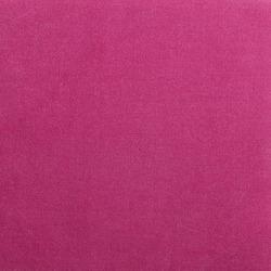 Adamo & Eva col. 048 | Drapery fabrics | Dedar