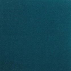 Adamo & Eva col. 049 | Drapery fabrics | Dedar