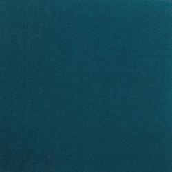 Adamo&Eva col. 049 | Tejidos para cortinas | Dedar