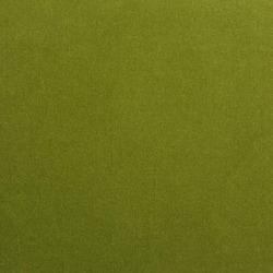 Adamo & Eva col. 050 | Drapery fabrics | Dedar