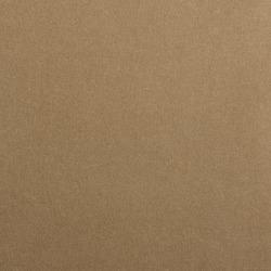 Adamo & Eva col. 051 | Drapery fabrics | Dedar