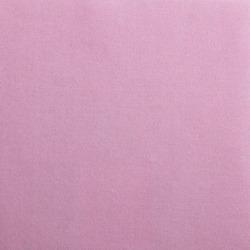 Adamo & Eva col. 052 | Drapery fabrics | Dedar