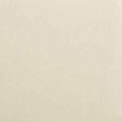 Adamo&Eva col. 053 | Tejidos para cortinas | Dedar