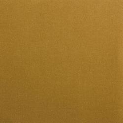 Adamo & Eva col. 054 | Drapery fabrics | Dedar