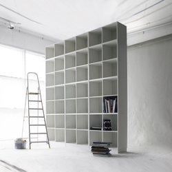 Anne | Shelving systems | Horreds