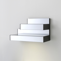 Grey | Miroirs | Kendo Mobiliario