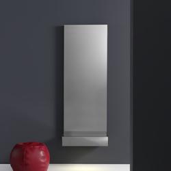 Grey | Mirrors | Kendo Mobiliario