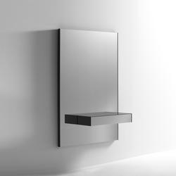 Grey | Specchi | Kendo Mobiliario