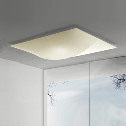 Nelly Straight PL 140 | Illuminazione generale | Axo Light