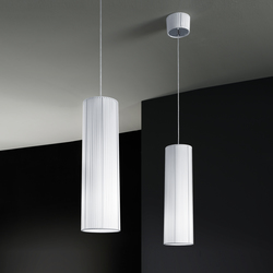 Obi SP 20 | Illuminazione generale | Axo Light