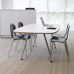 Fri | Meeting room tables | Horreds