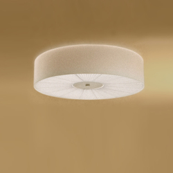 Skin PL 100 | Ceiling lights | Axolight