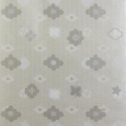 Flower-Power col. 020 | Wall coverings / wallpapers | Dedar