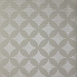 Ô-Clock col. 051 | Wall coverings / wallpapers | Dedar