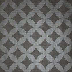 Ô-Clock col. 053 | Wall coverings | Dedar