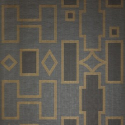 C'est chic col. 061 | Wall coverings | Dedar