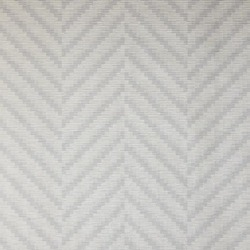 Wave col. 080 | Wall coverings / wallpapers | Dedar