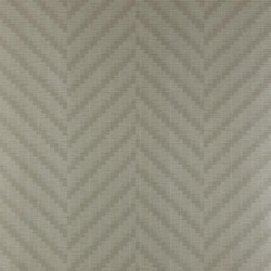 Wave col. 081 | Wall coverings / wallpapers | Dedar