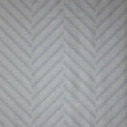 Wave col. 082 | Wall coverings | Dedar