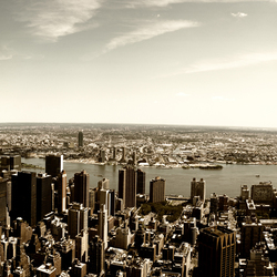 No. 7888 | Manhattan | Wall coverings / wallpapers | Berlintapete