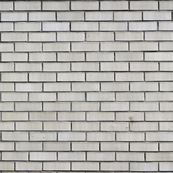 No. 7800 | Brick facade was | Wall coverings / wallpapers | Berlintapete