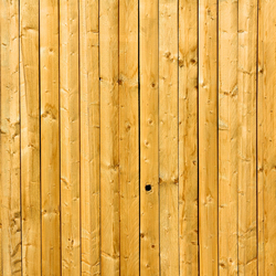 No. 7797 | Wooden wall | Wall coverings / wallpapers | Berlintapete