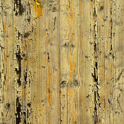 No. 7795 | Wooden wall | Wall coverings / wallpapers | Berlintapete