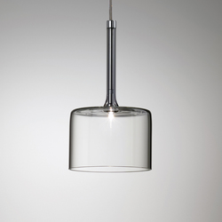 Spillray SP G | Illuminazione generale | Axo Light