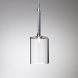 Spillray SP M | Illuminazione generale | Axo Light