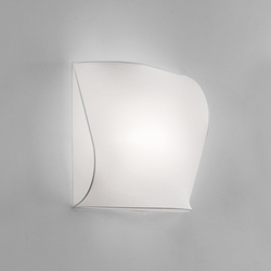 Stormy PL 60 | Wall lights | Axolight