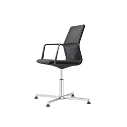 ayo conference chair | Visitors chairs / Side chairs | Wiesner-Hager