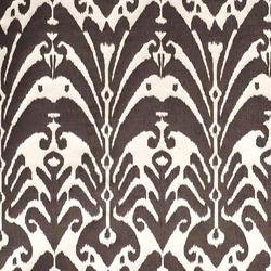Ikat col. 001 | Curtain fabrics | Dedar