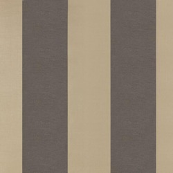 Cambridge col. 001 | Curtain fabrics | Dedar