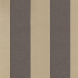 Cambridge col. 001 | Tissus pour rideaux | Dedar