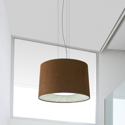 Velvet SP 70 | Illuminazione generale | Axo Light