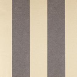 Cambridge col. 003 | Curtain fabrics | Dedar