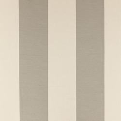Cambridge col. 005 | Curtain fabrics | Dedar