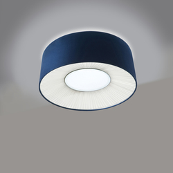 Velvet PL 70 | General lighting | Axo Light