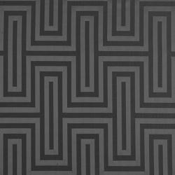 Dedalus col. 001 | Tissus muraux | Dedar