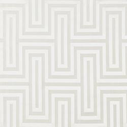 Dedalus col. 002 | Tessuti per pareti | Dedar
