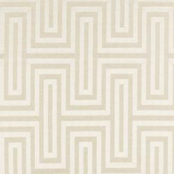 Dedalus col. 003 | Wall fabrics | Dedar
