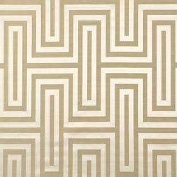 Dedalus col. 005 | Wall fabrics | Dedar