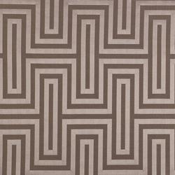 Dedalus col. 007 | Tissus muraux | Dedar