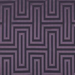 Dedalus col. 008 | Wall fabrics | Dedar