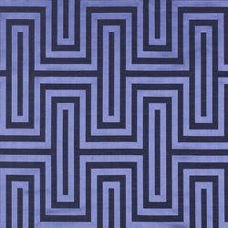 Dedalus col. 009 | Wall fabrics | Dedar