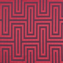 Dedalus col. 010 | Wall fabrics | Dedar
