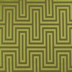Dedalus col. 012 | Tissus muraux | Dedar